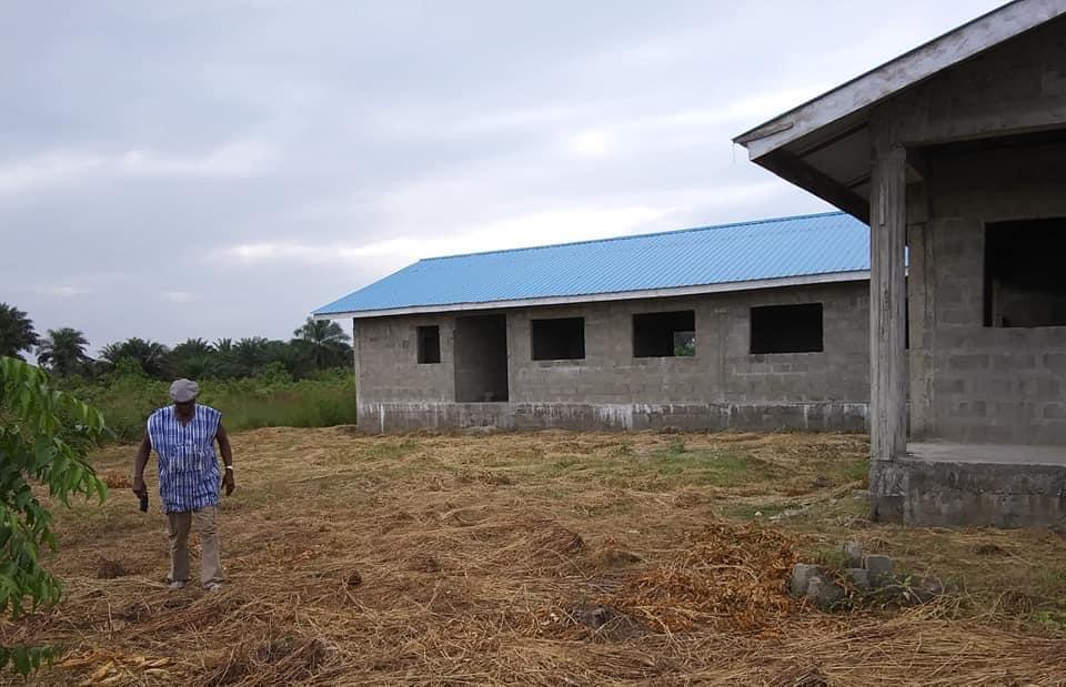 clinic_construction